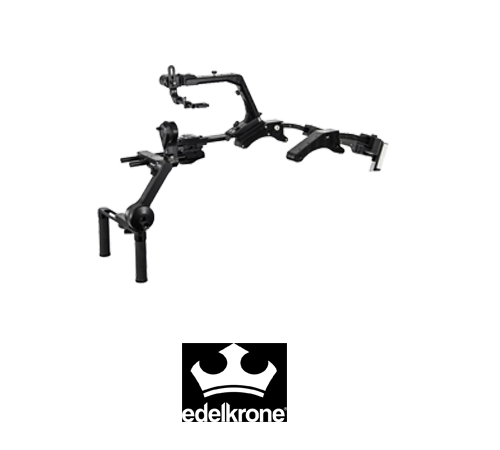 Edelkrone Shoulder Modula 9+
