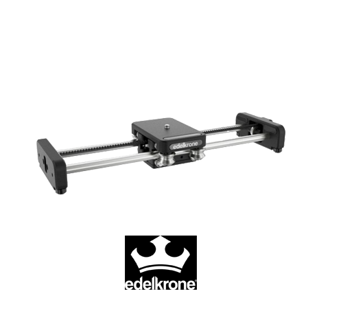 Edelkrone Slider Plus